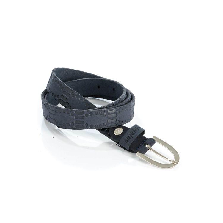 b446a693a Cinturón unifaz de cuero para mujer - Jumbo Colombia