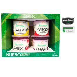 Yogurt-San-Martin-griego-surtido-x-4und-x-150-g-c-u-1
