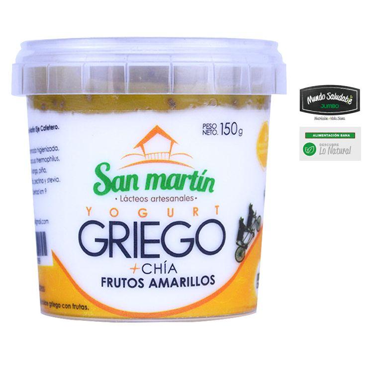 Yogurt-San-Martin-griego-chia-frutos-amarillos-x-150-g-1