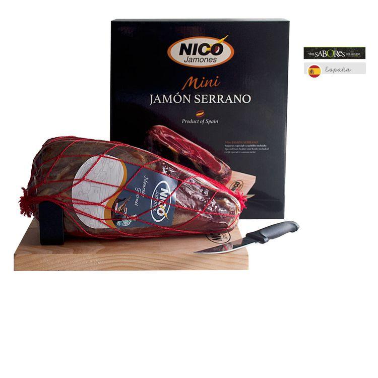 Jamon-Nico-jamones-mini-stand---cuchillo-x-950-g-1