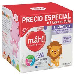 Alimento-Lacteo-mah---24-premium-x-2-und-x-900-g-c-u-gratis-peluche-1
