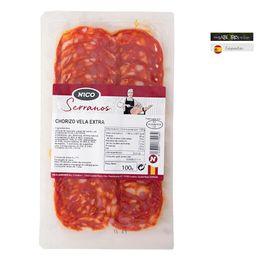 Chorizo-Nico-Jamones-vela-extra-x-100-g-1