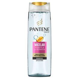 Shampoo-Pantene-micelar-x-200-ml-1