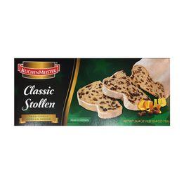 Pastel-Kuchen-Meister-stollen-navidad-clasico-x-750-g-1