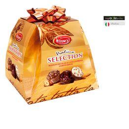 8003535022778-Chocolates-Witors-piramide-x-300-g
