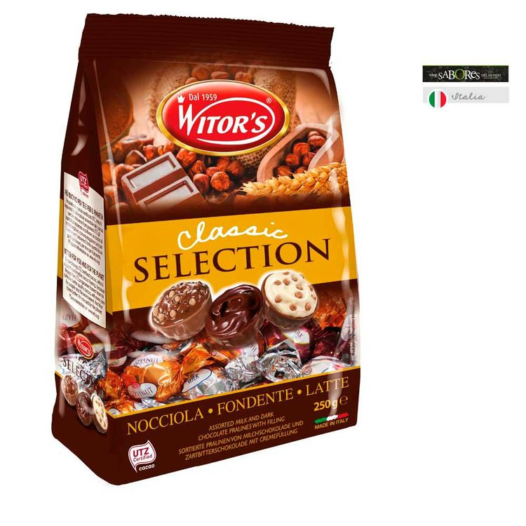 8003535023256-Chocolates-Witors-seleccion-clasica-x-250-g