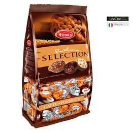 8003535026578-Chocolates-Witors-seleccion-clasica-x-1-kg