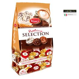 8003535030612-Chocolates-Witors-seleccion-especial-x-1-kg