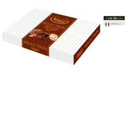 8003535045616-Chocolates-Witors-seleccion-caja-x-250-g