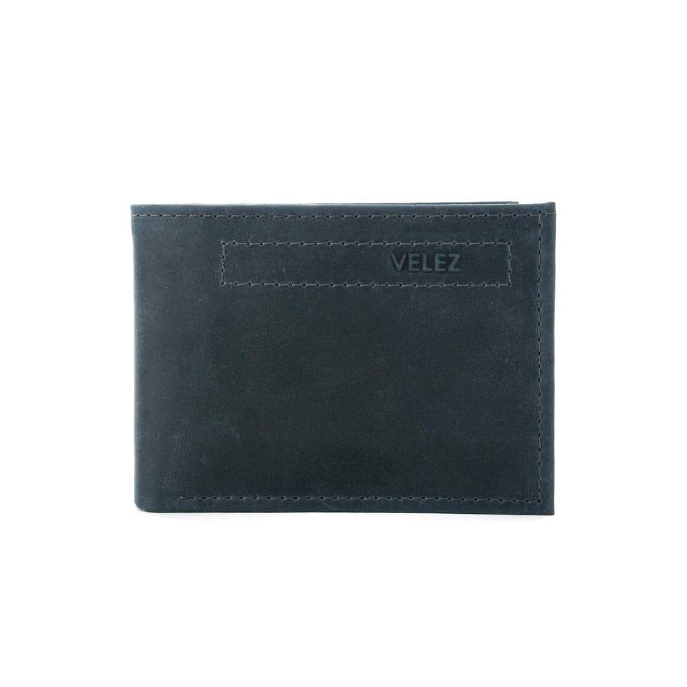 d7865d2d4a5 Billetera de cuero para hombre 1004077 - Jumbo Colombia