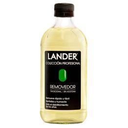 Removedor-Lander-tradicional-sin-acetona-x-495-ml-1