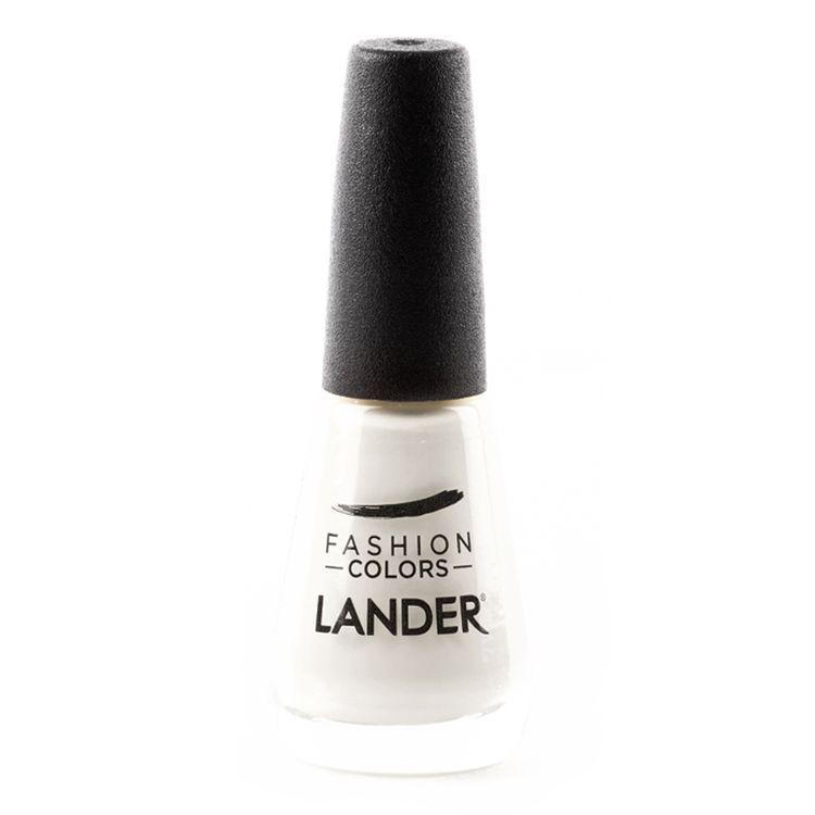 Esmalte-Lander-fashion-colors-tono-01-x-11-ml-1