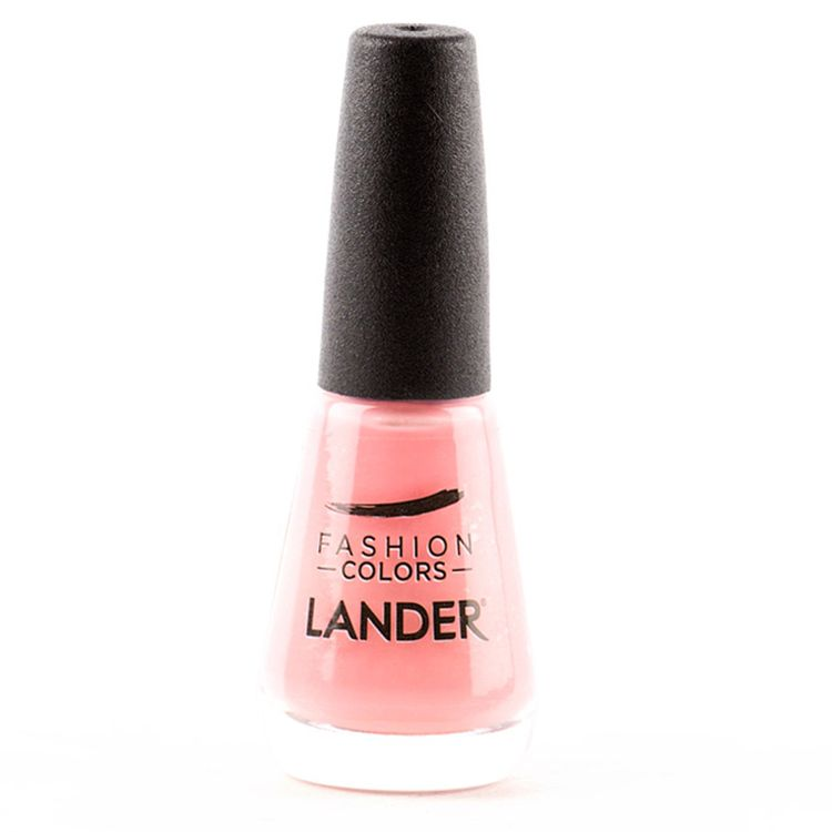 Esmalte-Lander-fashion-colors-tono-05-x-11-ml-1