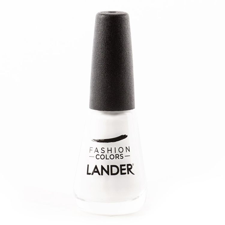 Esmalte-Lander-fashion-colors-tono-12-x-11-ml-1