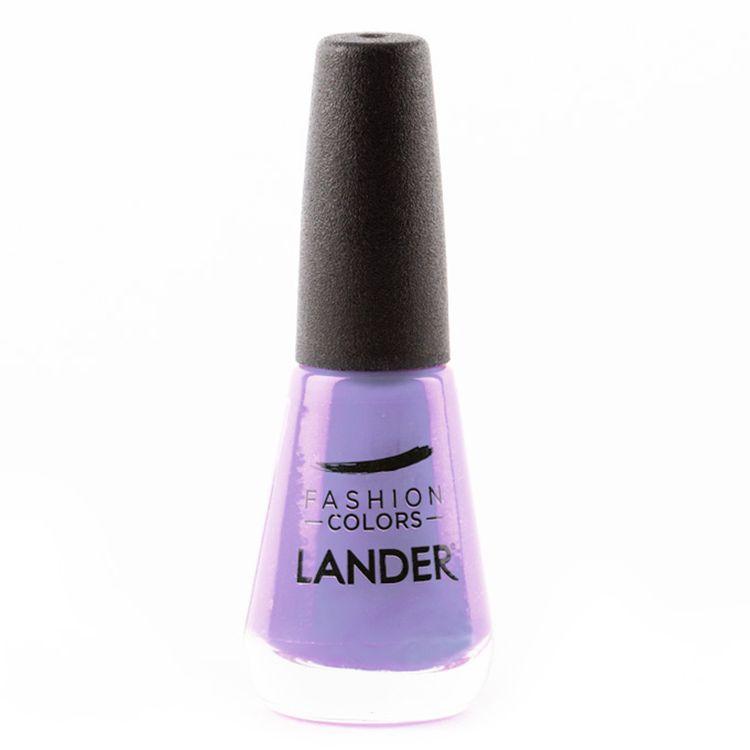 Esmalte-Lander-fashion-colors-tono-16-x-11-ml-1