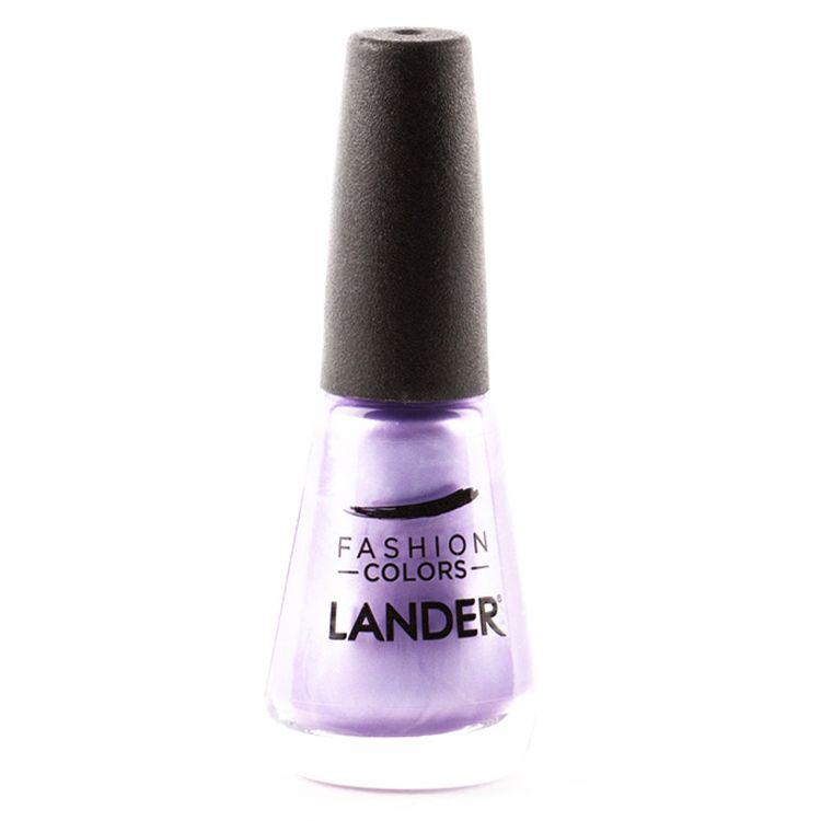 Esmalte-Lander-fashion-colors-tono-18-x-11-ml-1