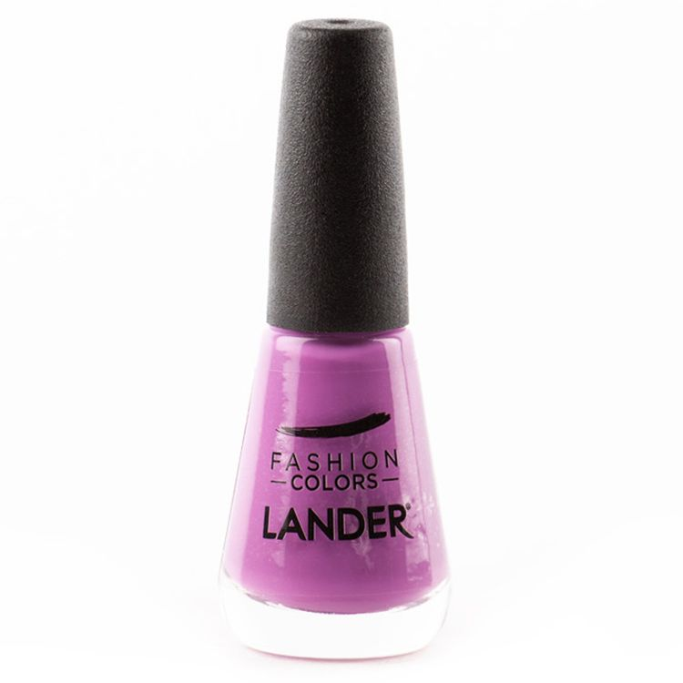 Esmalte-Lander-fashion-colors-tono-21-x-11-ml-1