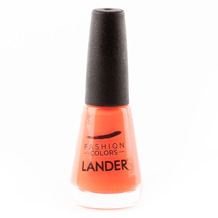 Esmalte-Lander-fashion-colors-tono-23-x-11-ml-1