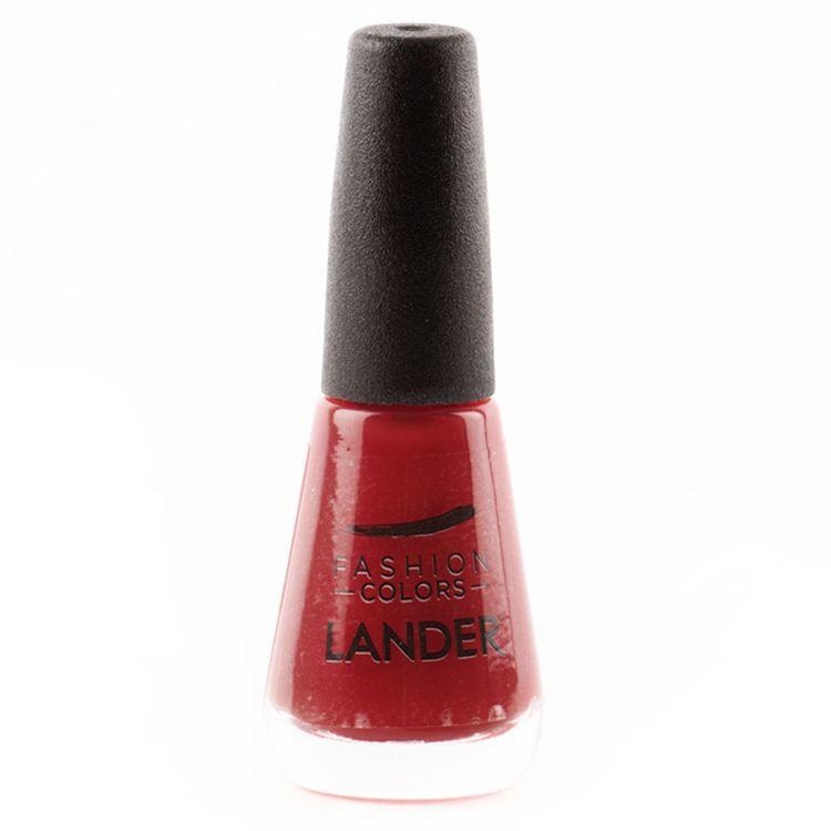 Esmalte-Lander-fashion-colors-tono-31-x-11-ml-1