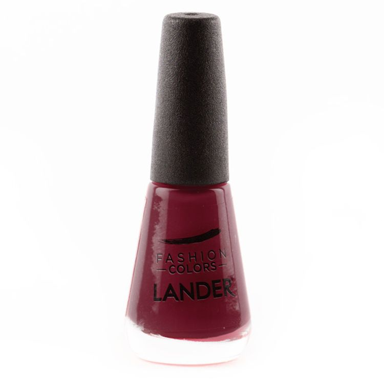 Esmalte-Lander-fashion-colors-tono-36-x-11-ml-1
