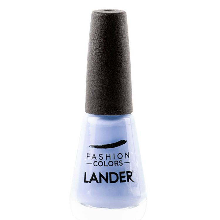 Esmalte-Lander-fashion-colors-tono-37-x-11-ml-1