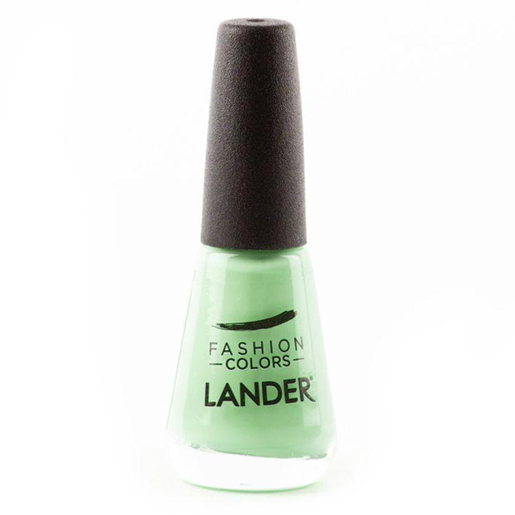 Esmalte-Lander-fashion-colors-tono-43-x-11-ml-1