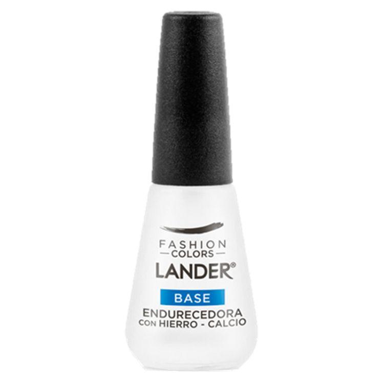 Base-Lander-fashion-colors-endurecedora-x-11-ml-1