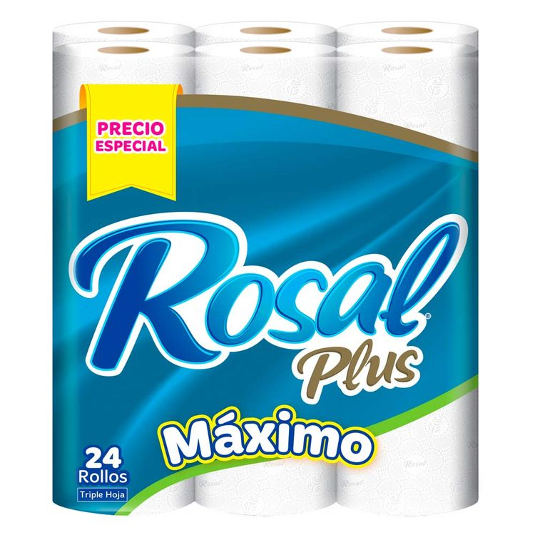 Papel-higienico-maximo-triple-hoja-Rosal-x-24-und-2