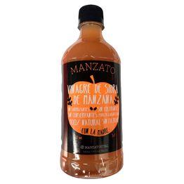 Vinagre-Manzatto-sidra-manzana-x-500-ml-1