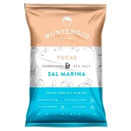 Yuca-Monterojo-sal-marina-x-110-g-1