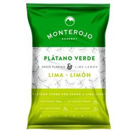 Platano-Monterojo-verde-lima-limon-x-100-g-1