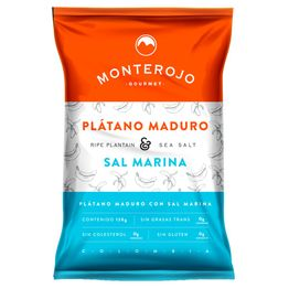 Platano-Monterojo-maduro-sal-marina-x-120-g-1