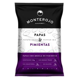 Papas-Monterojo-pimienta-sin-gluten-x-115-g-1