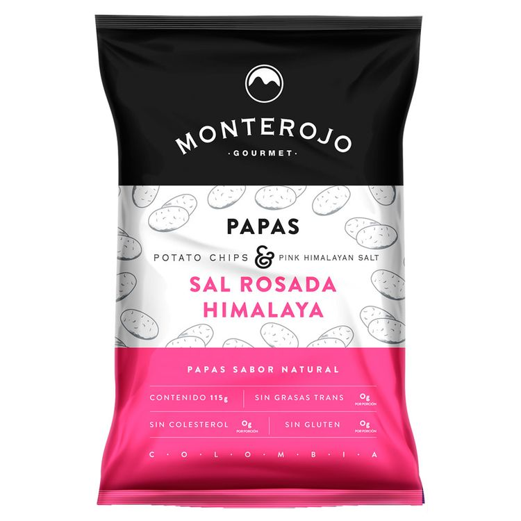 Papas-Monterojo-sal-rosada-sin-gluten-x-115-g-1