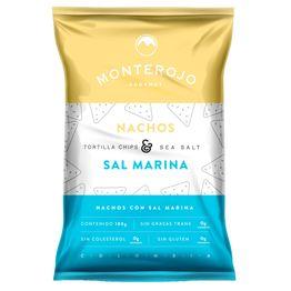 Nachos-Monterojo-sal-marina-sin-gluten-x-180-g-2