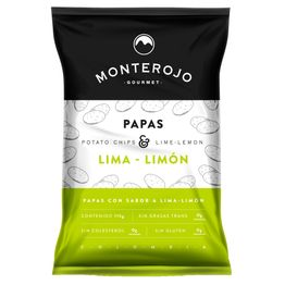 Papas-Monterojo-lima-limon-sin-gluten-x-115-g-1