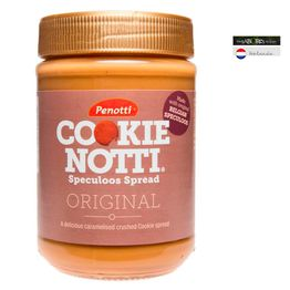 8717200003671-Esparcible-Cookie-Notti-galleta-x-400-g