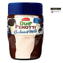 8717200005071-Esparcible-Penotti-duo-cookies---milk-x-350-g