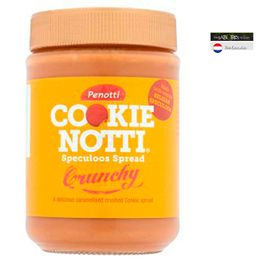 8717200007013-Esparcible-Cookie-Notti-galleta-grunchy-x-400-g