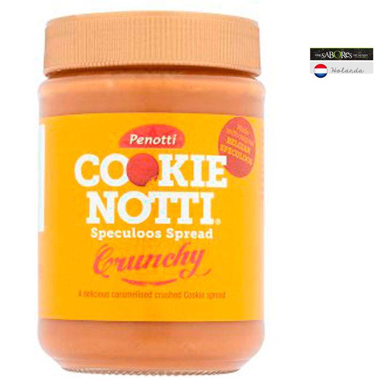 8717200007013-Esparcible-Cookie-Notti-galleta-grunchy-x-400-g