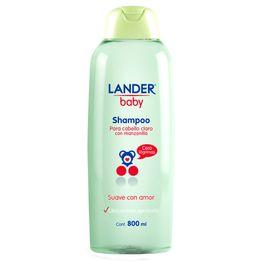 7702215304678-Shampoo-LANDER-baby-cabello-claro-manzanilla-x-800-ml-1