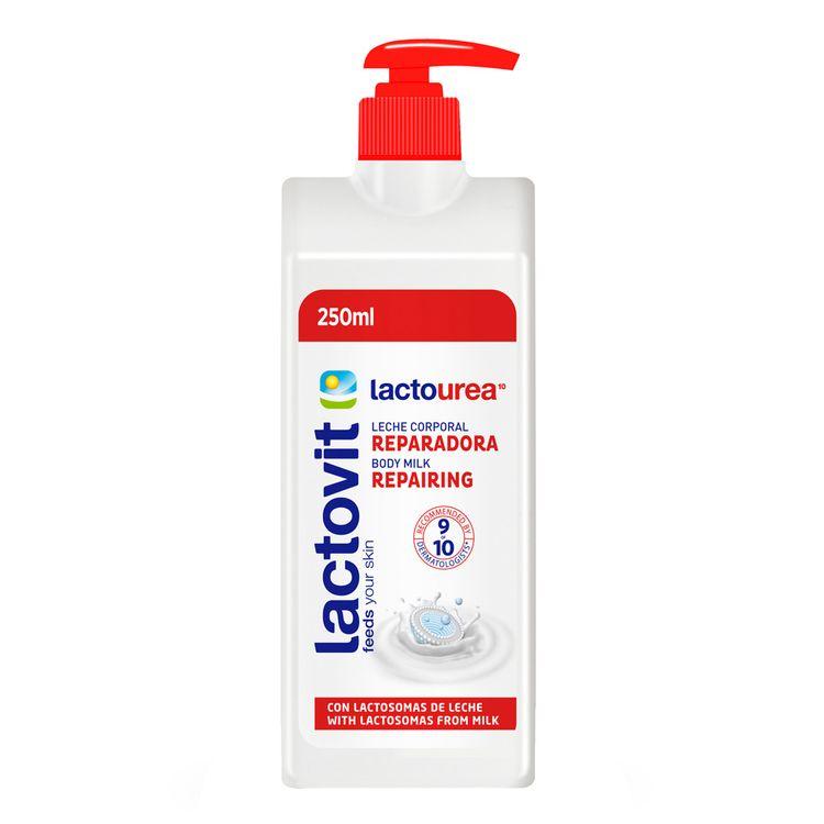 8411660650757-Leche-corporal-Lactovit-lactourea-reparadora-x-250-ml-1