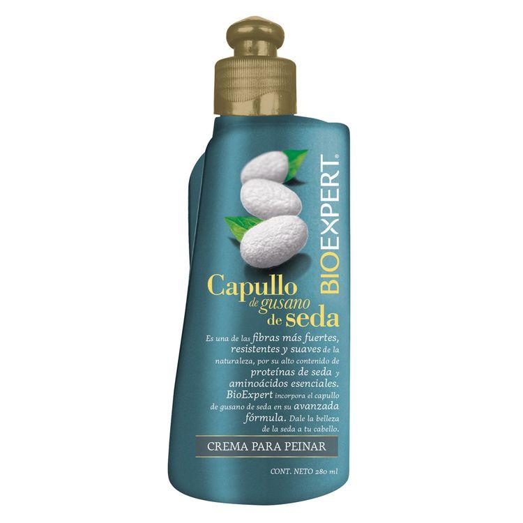 7702354944261-Crema-para-peinar-Bioexpert-capullo-gusano-de-seda-x--280ml-1