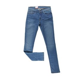 Colombia Pantalones Jeans Accesorios Levis Ropa Mujer – Y Jumbo 543RjAL