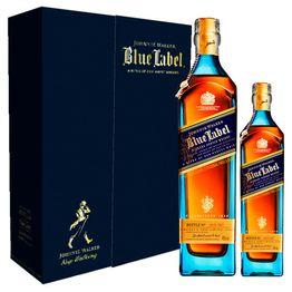 7707096222608-Whisky-Johnnie-Walker-blue-label-x-700ml-gratis-botella-x-200ml