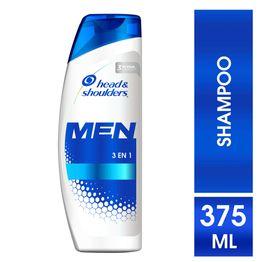 7500435019491-Shampoo-Head---Shoulders-men-3en1-x-375-ml-1