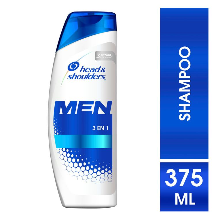 7500435019491-Shampoo-Head---Shoulders-men-3en1-x-375-ml-1