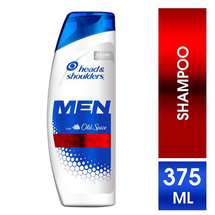 7500435019545-Shampoo-Head---Shoulders-men-old-spice-x-375-ml-1