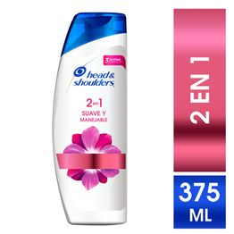 7500435019828-Shampoo-Head---Shoulders-suave-manejable-2en1-x-375-ml-1