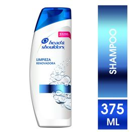 7500435020008-Shampoo-Head---Shoulders-limpieza-renovadora-x-375-ml-1